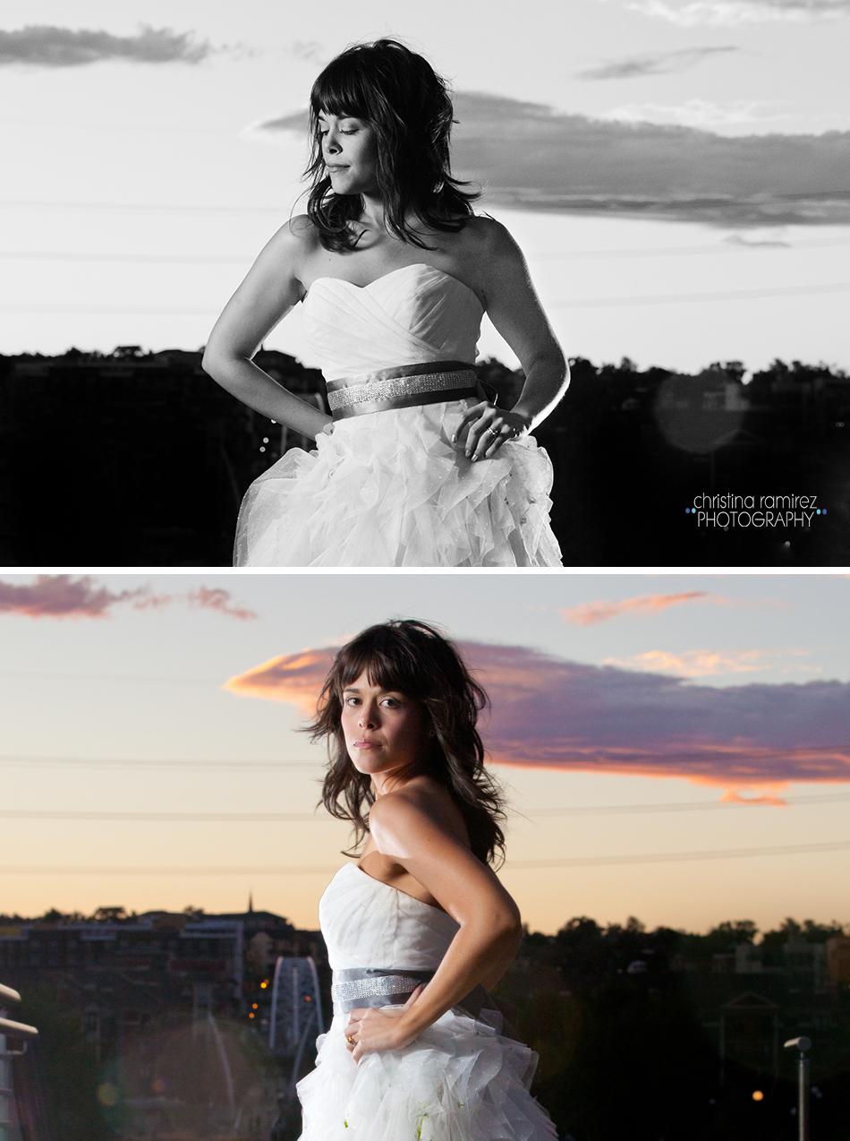 FB Christina Ramirez Photography 18
