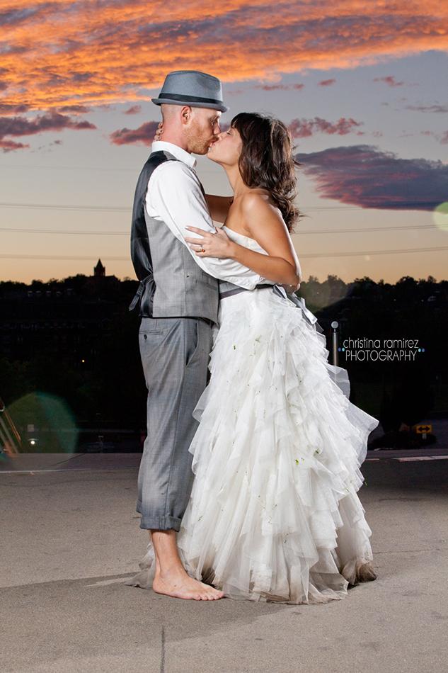 FB Christina Ramirez Photography 19