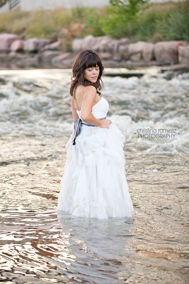 FB Christina Ramirez Photography 2