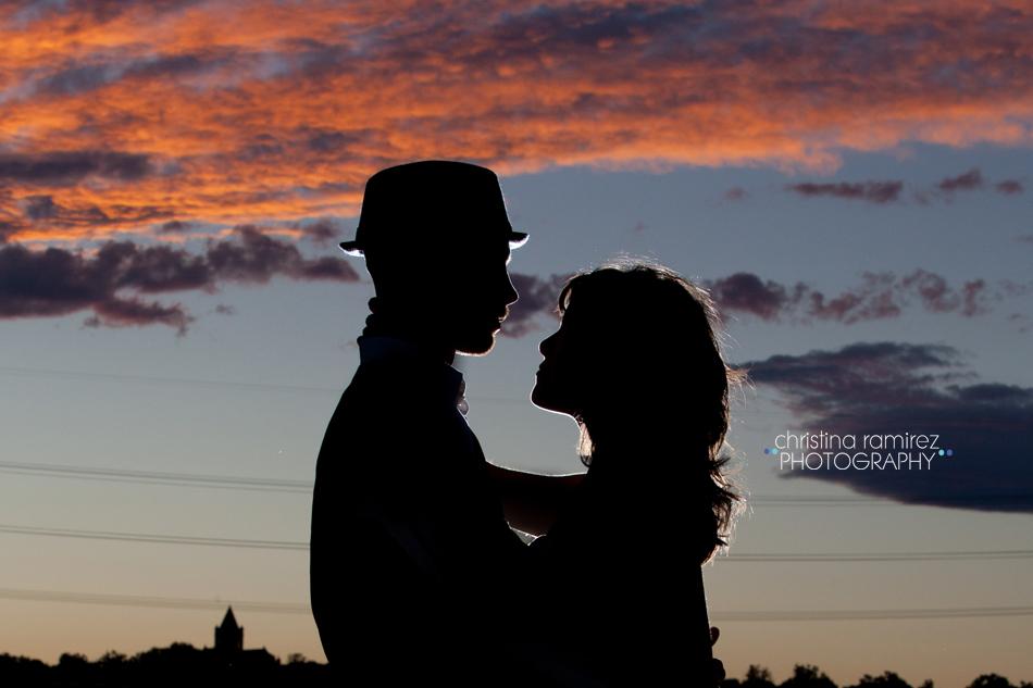 FB Christina Ramirez Photography 20