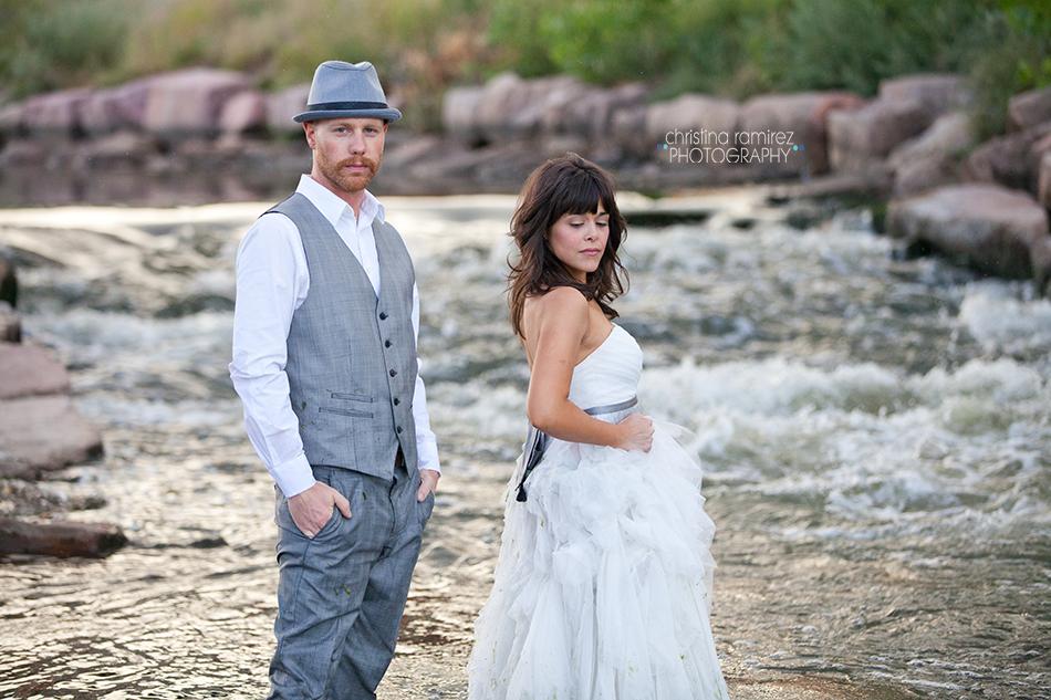 FB Christina Ramirez Photography 22