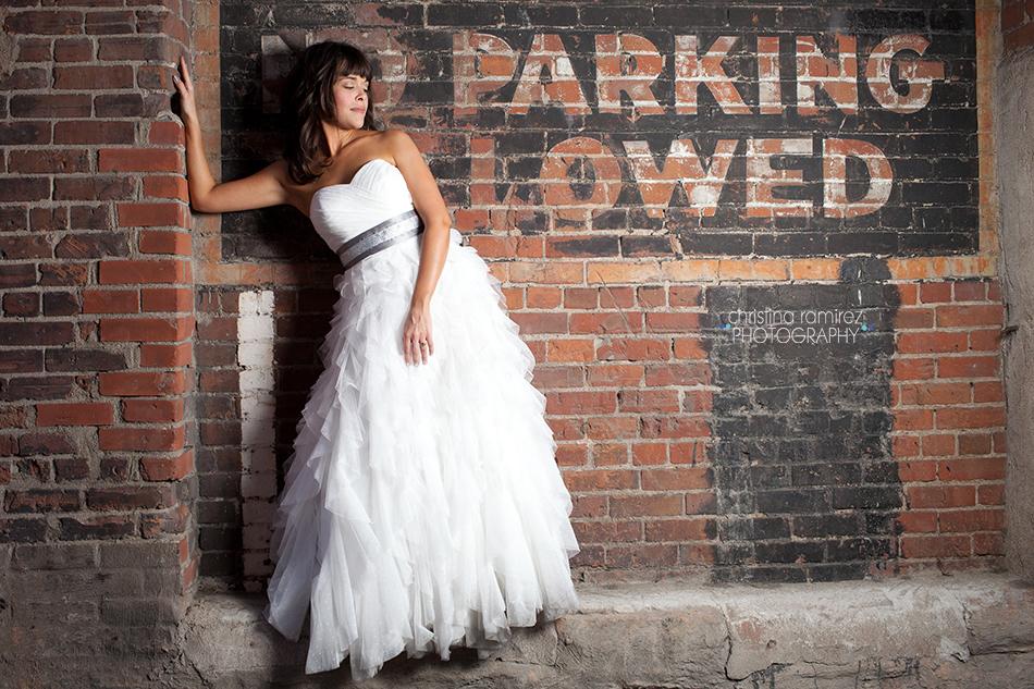 FB Christina Ramirez Photography 8