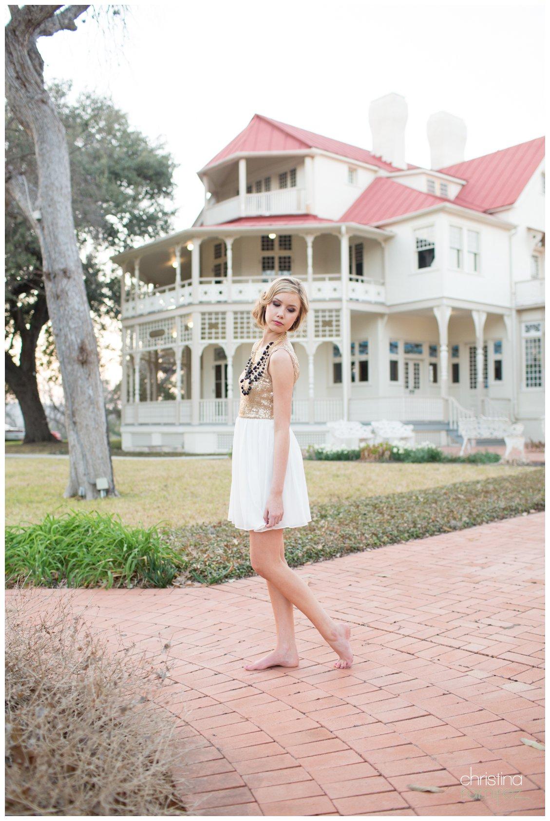 Christina Ramirez Photography,San Antonio Photographer,San Antonio Photographers,San Antonio Senior Photographer,