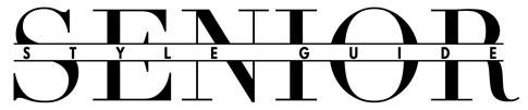Magazine &  Blog