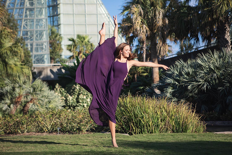 senior portraits dance christina ramirez photography 29