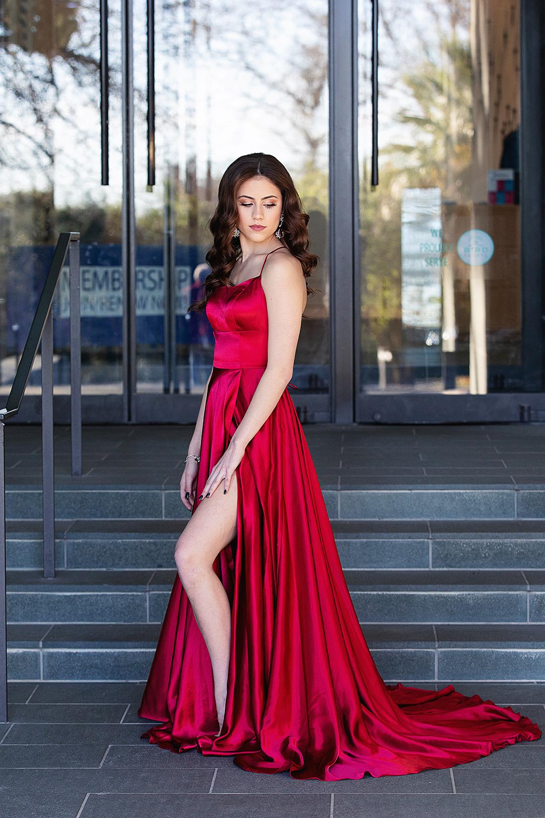 gautier dresses san antonio prom 0E3A4443.jpg