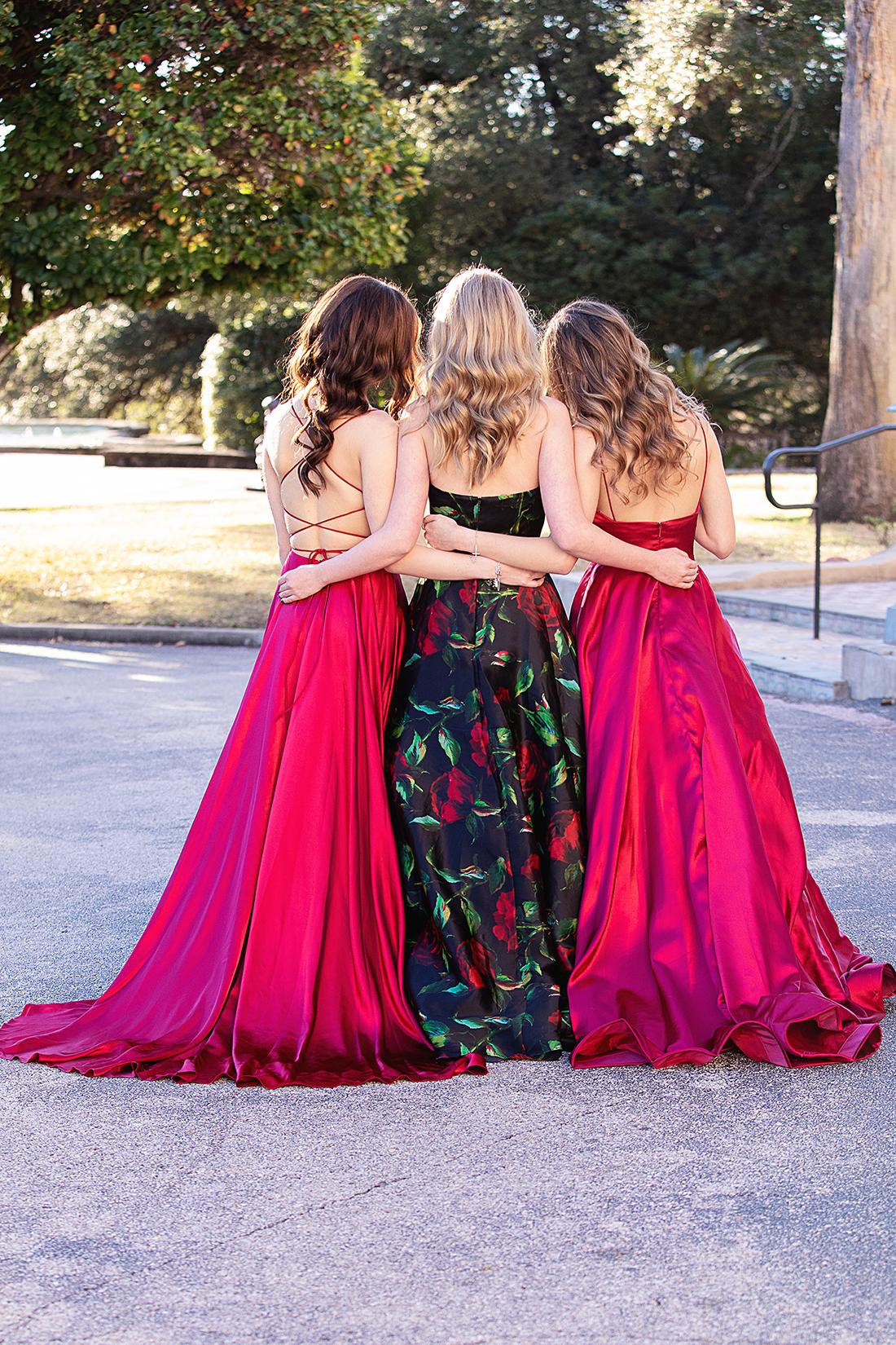 gautier dresses san antonio prom 0E3A4558.jpg