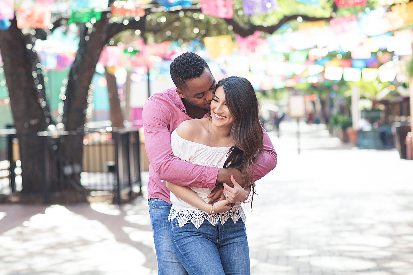 san antonio engagement photographer  9365-1.jpg