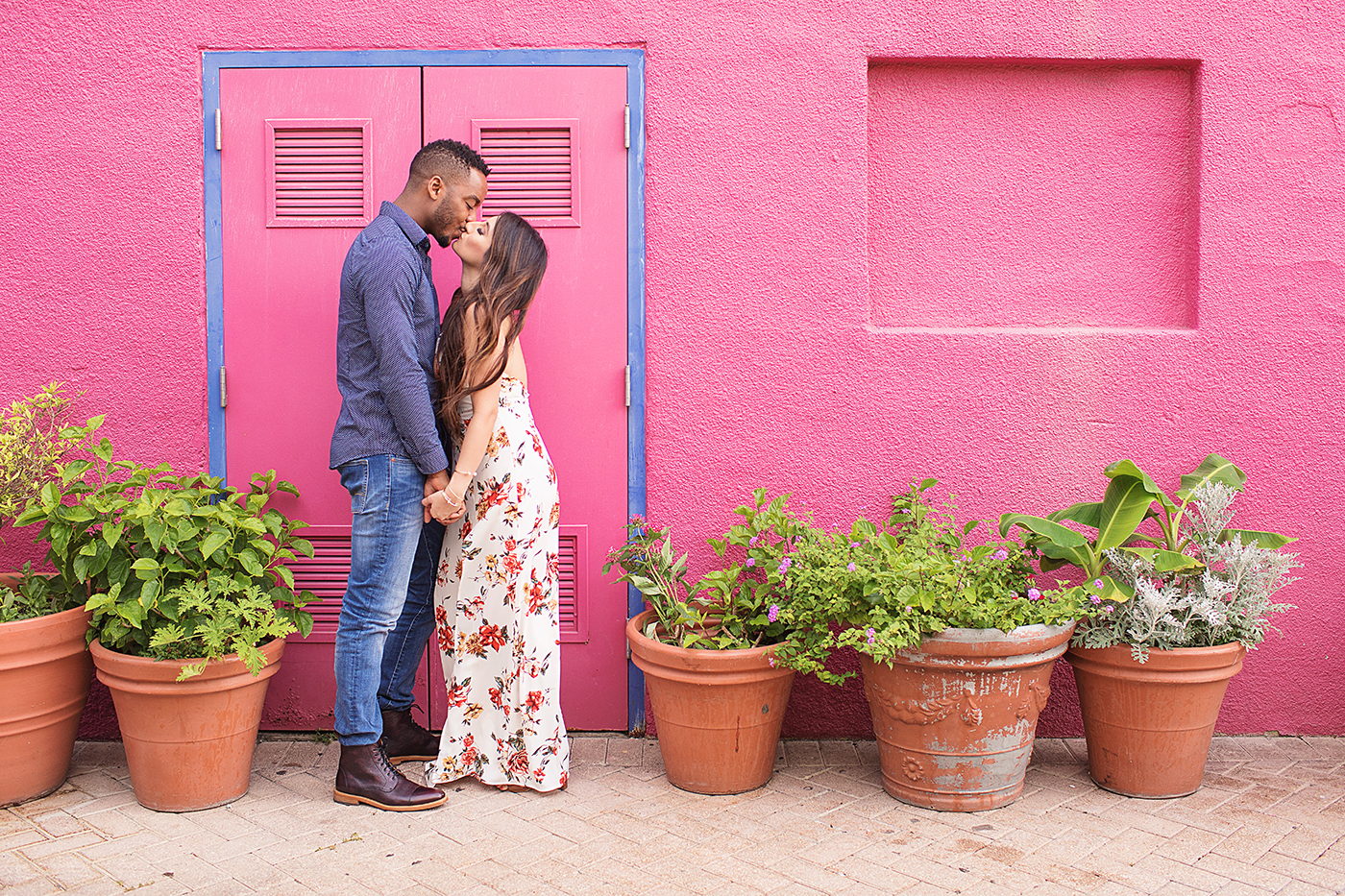 san antonio market square engagement shoot 3A8844.jpg