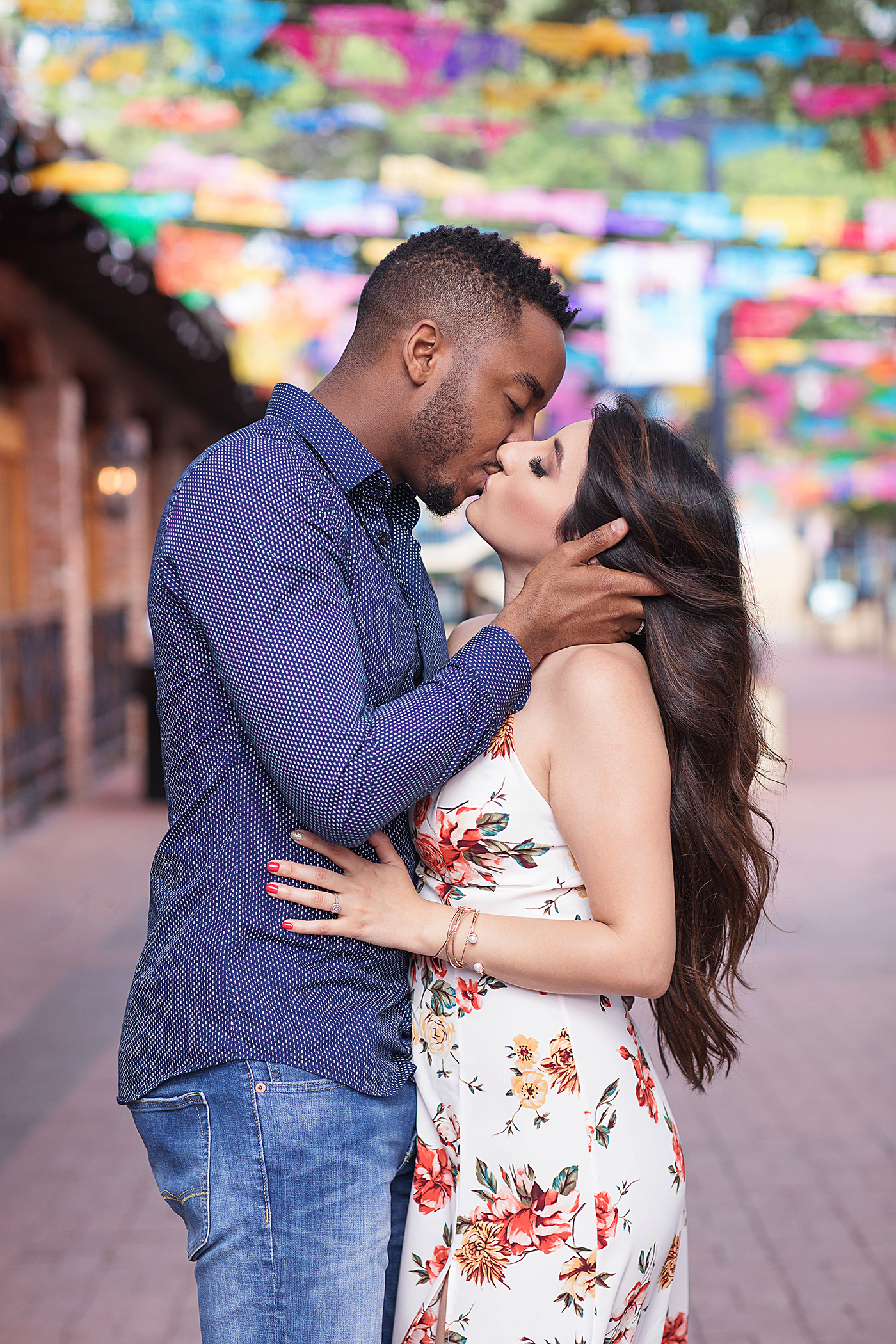 san antonio engagement photos E3A9019-1.jpg