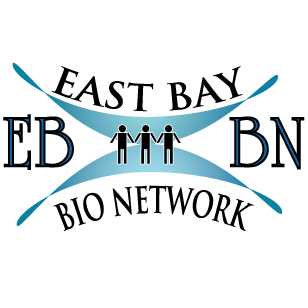 EBB-Logo-4..5-square.png