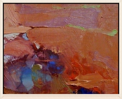 Abstract - (Detail)...will post separately