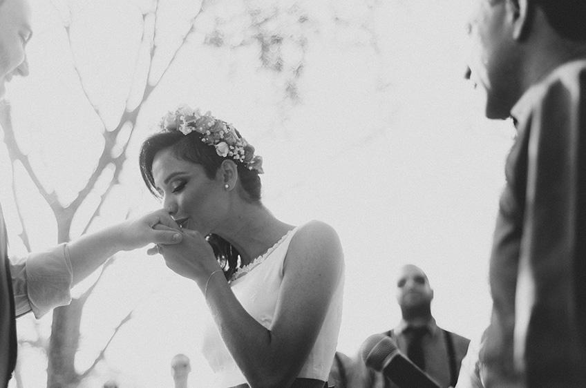barnwedding58_1.jpg