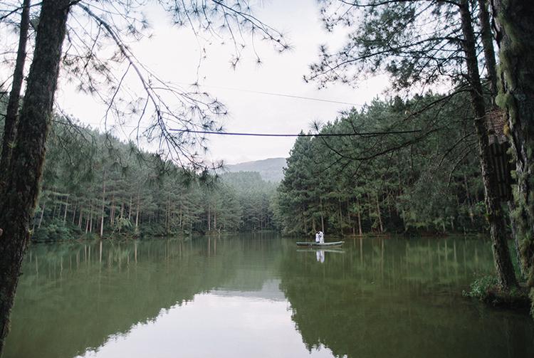 joaoedaia46.jpg