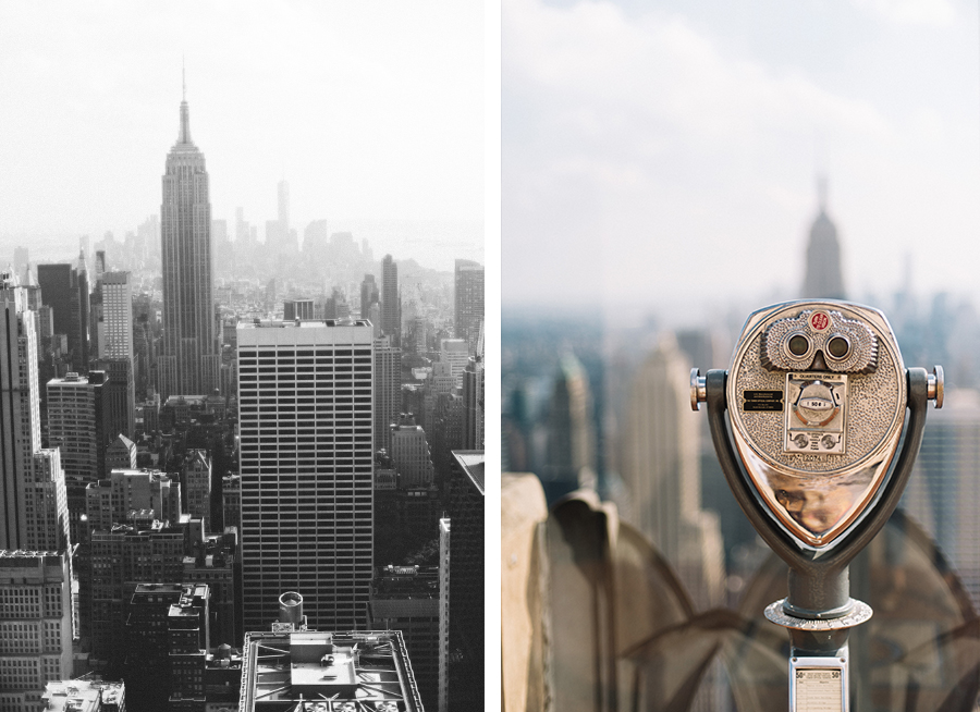 NY17.jpg
