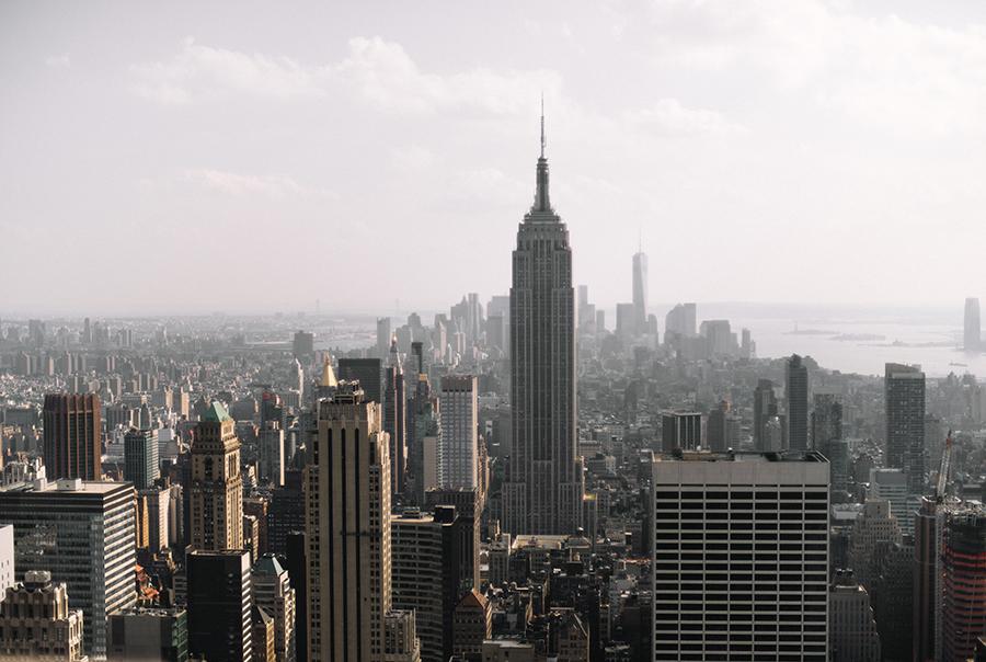 NY16.jpg