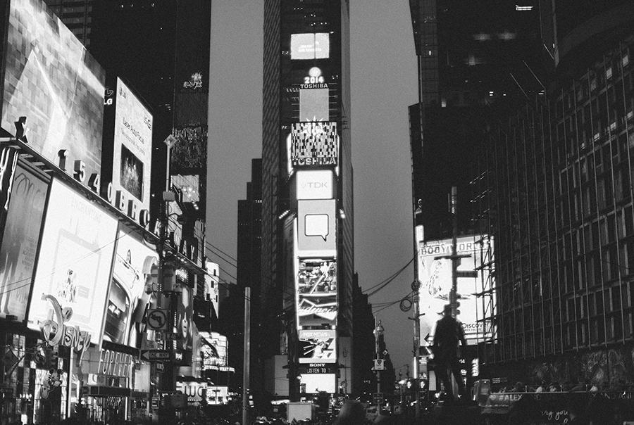 NY34.jpg
