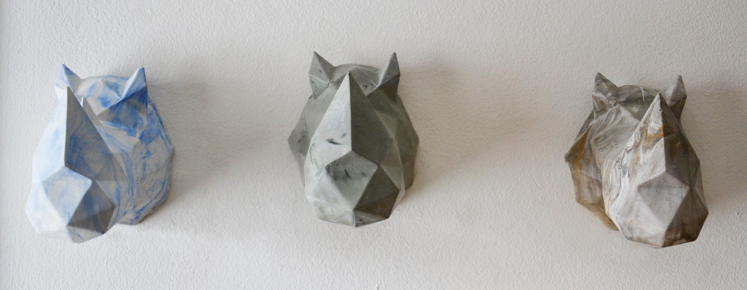 Thomas_pagliuca_misscloudy_Rhinocéros_béton_marbre