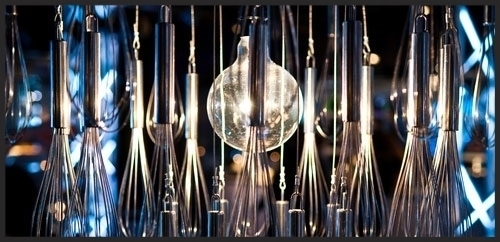 thomas-pagliuca-luminaire-événementiel-06.jpg
