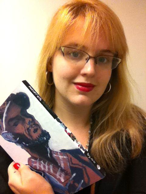 selfie with book.jpg