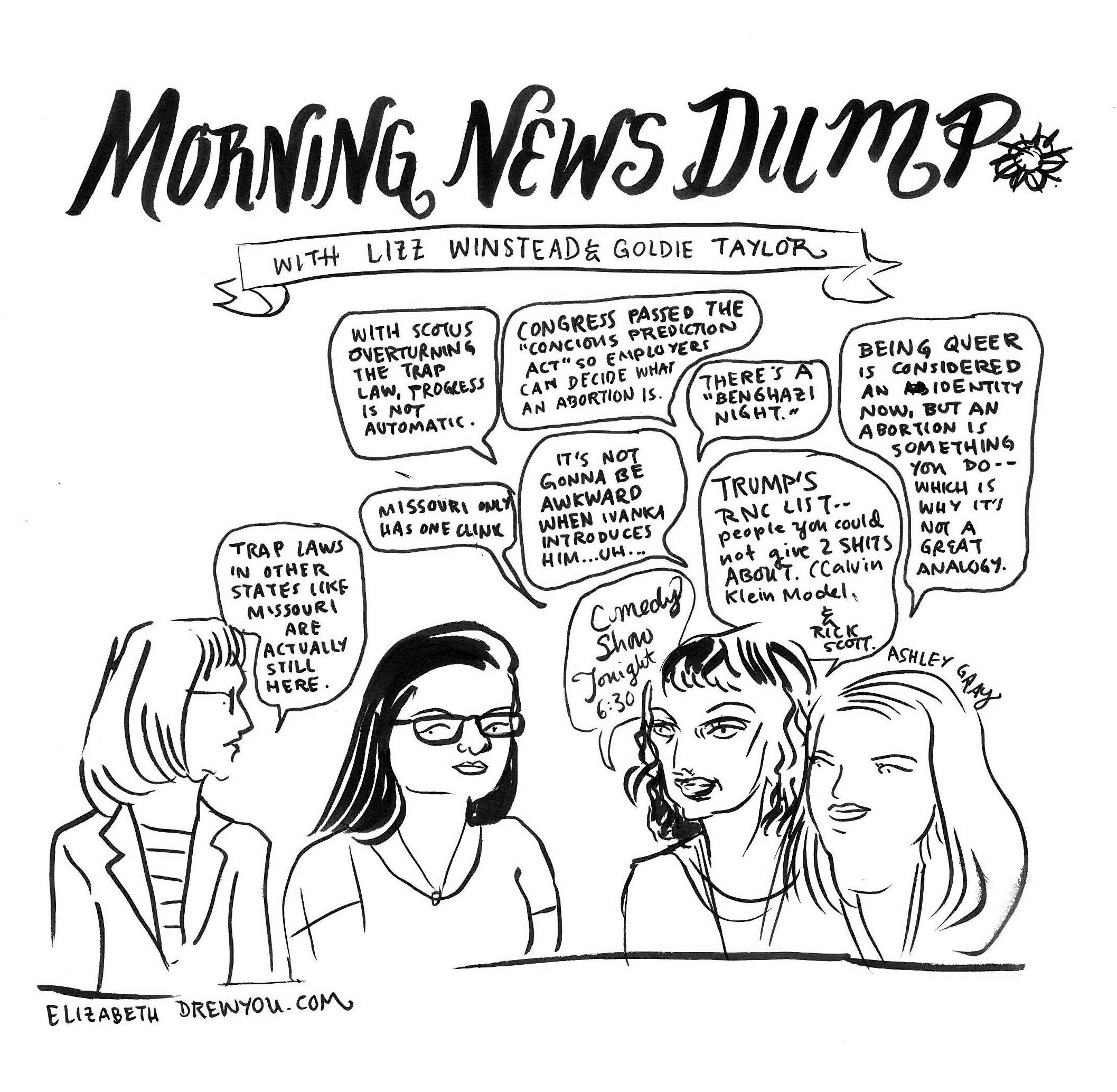 NN_morningnews.jpg