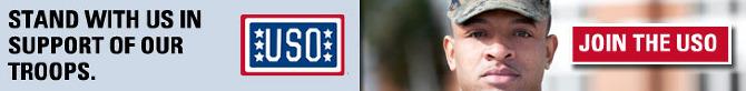 USO online ads 22.jpg