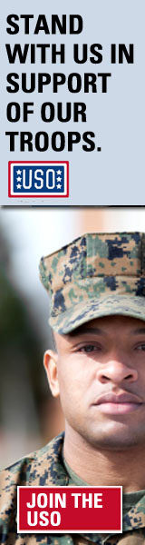 USO online ads 20.jpg