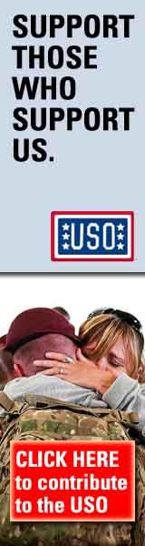 USO online ads 7.jpg
