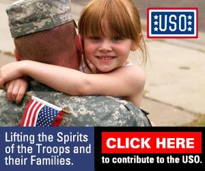 USO online ads 5.jpg