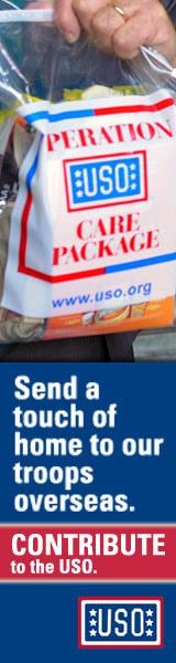 USO online ads 2.jpg