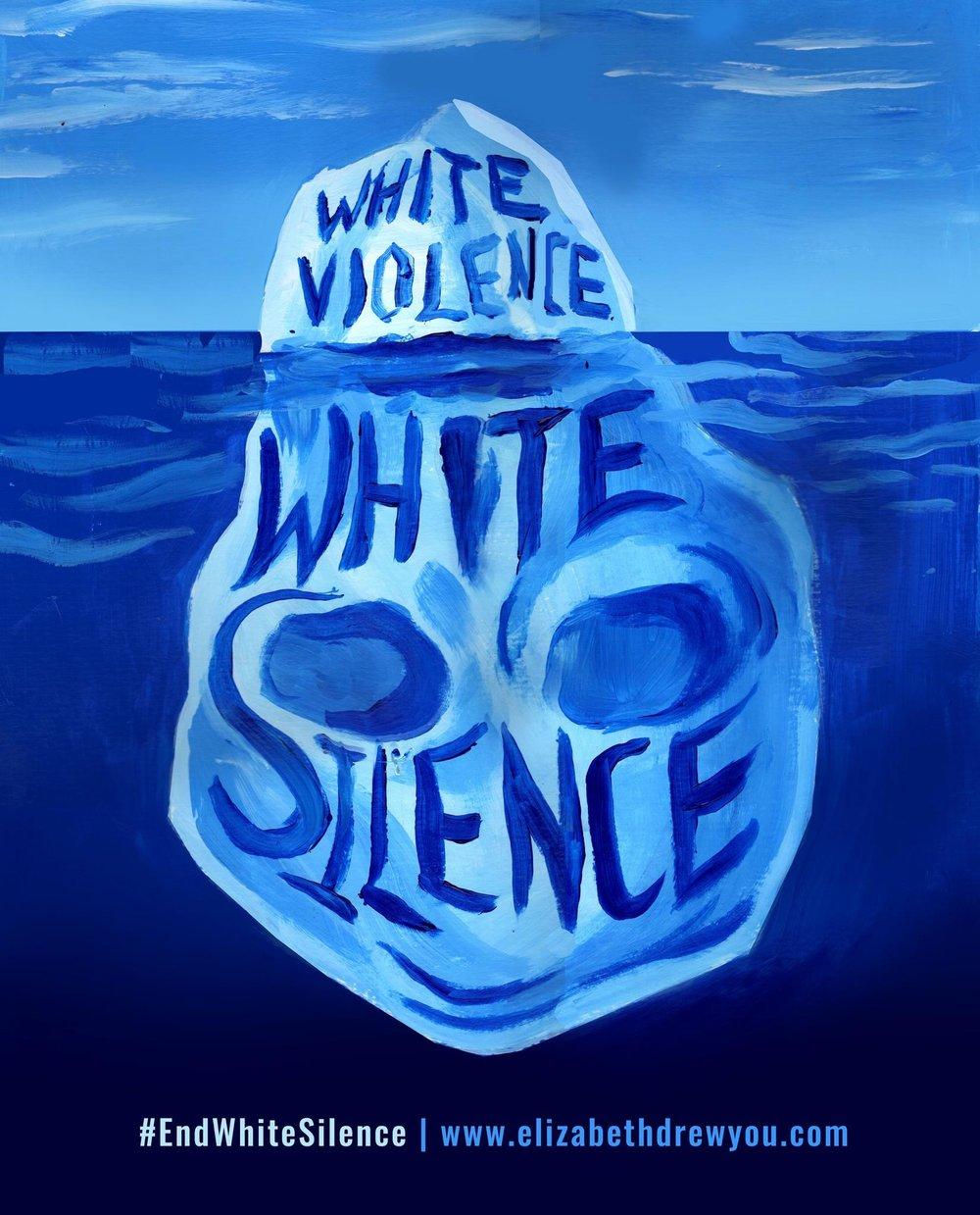white+violence+poster.jpg