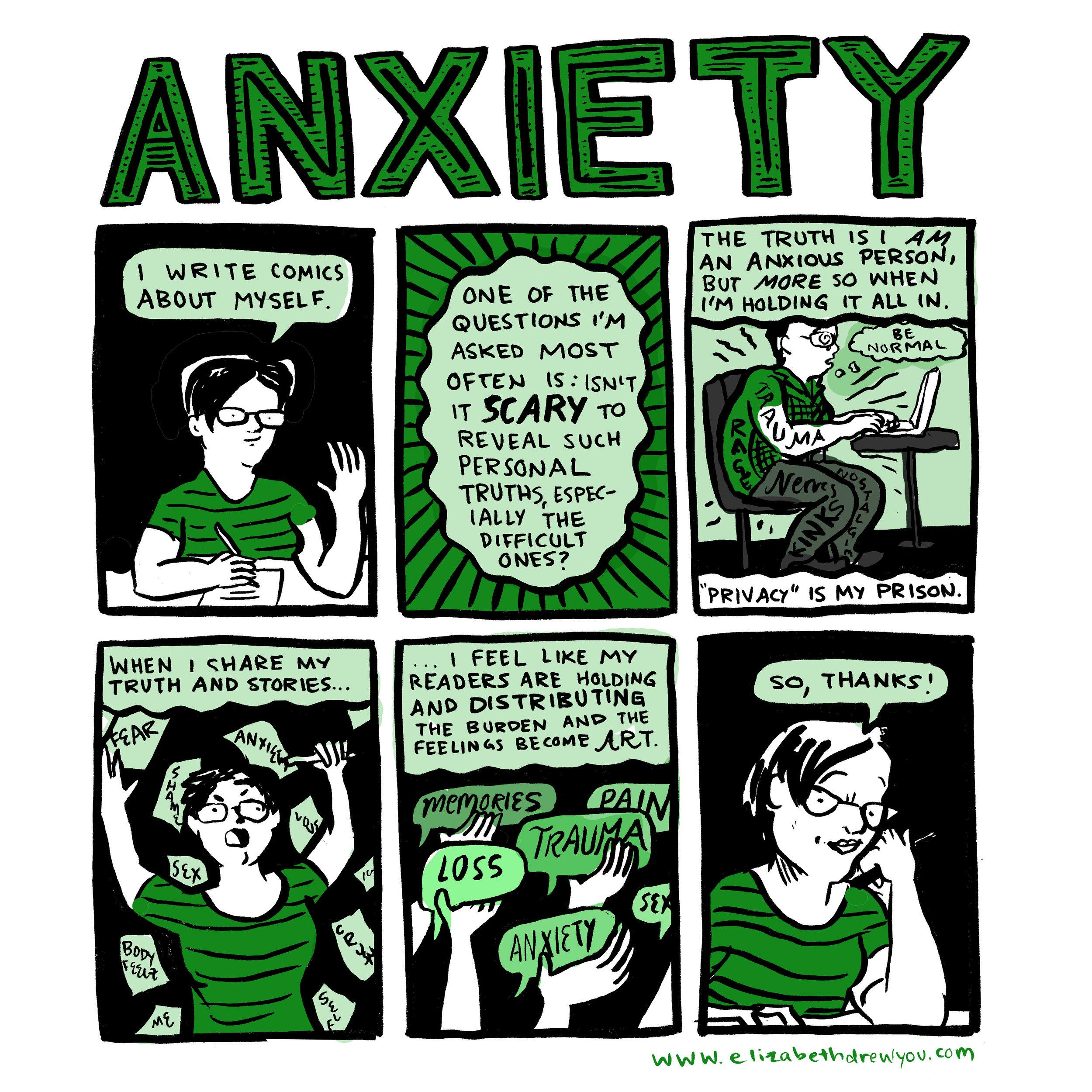 171023_anxiety.jpg