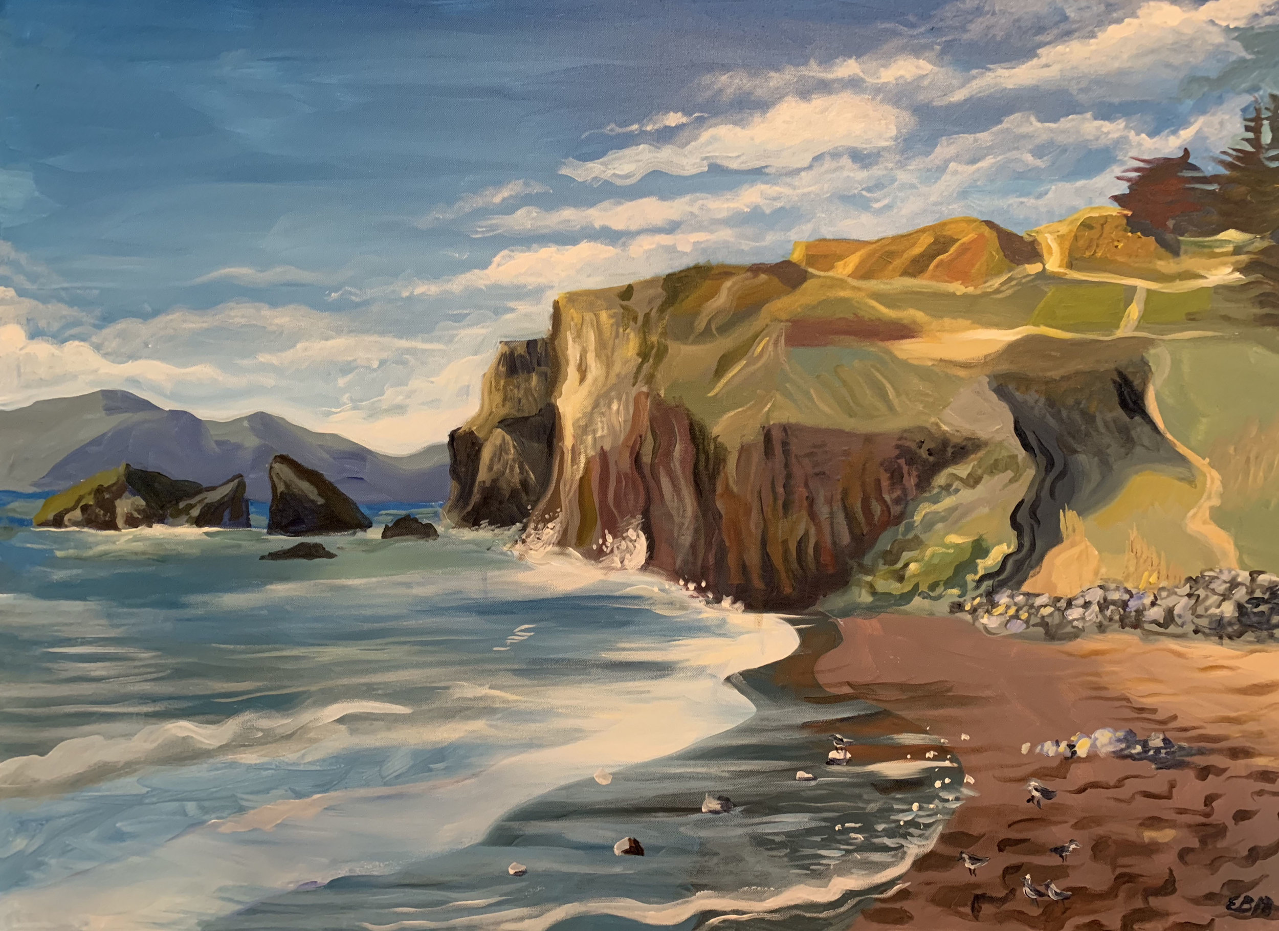 Lands End Painting.jpg