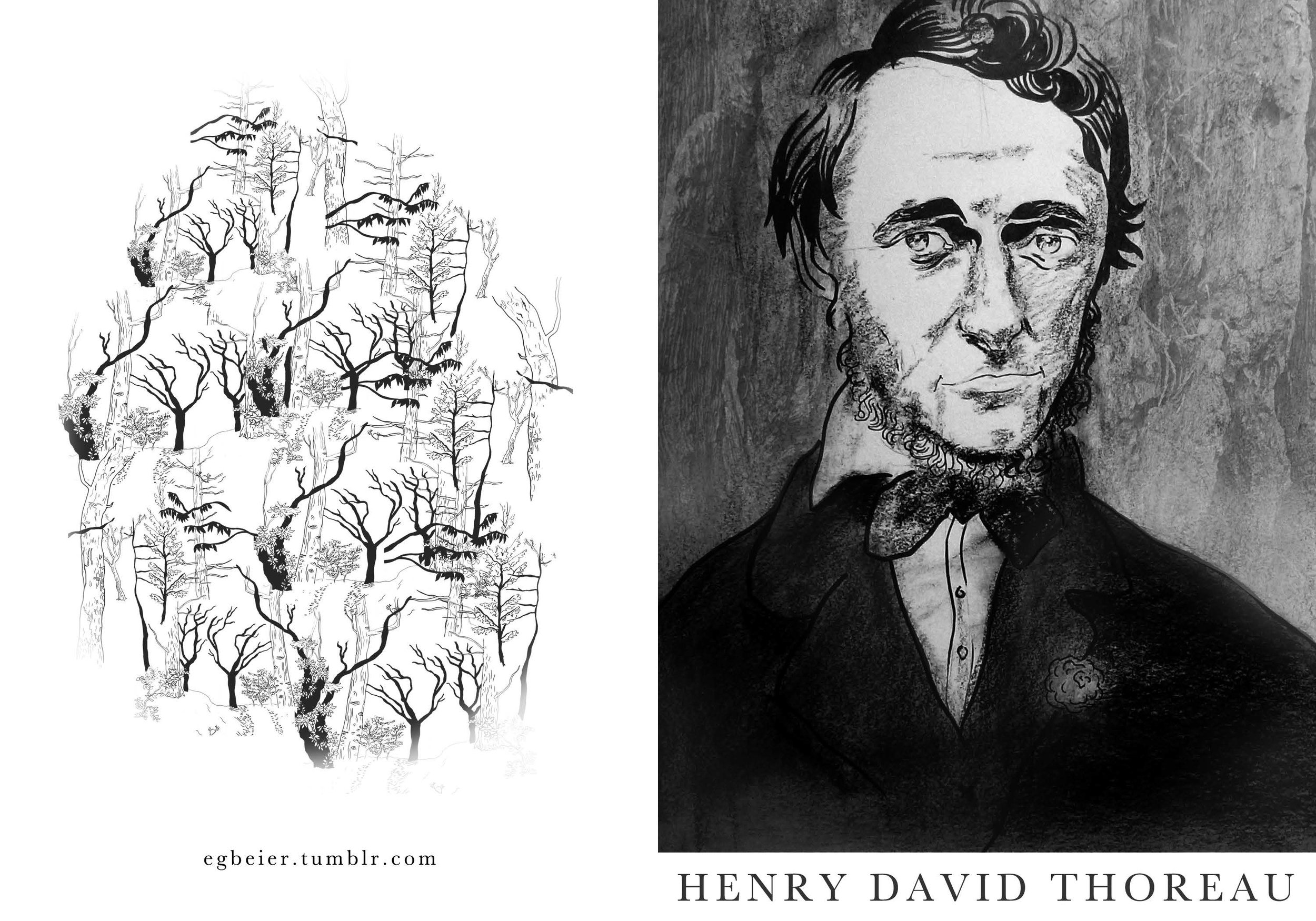 CARD 4- THOREAU-2.jpg
