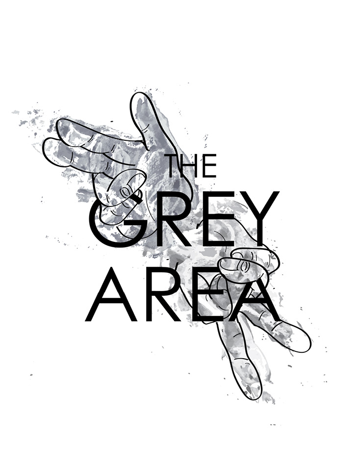 The Grey Area (white cover final).jpg