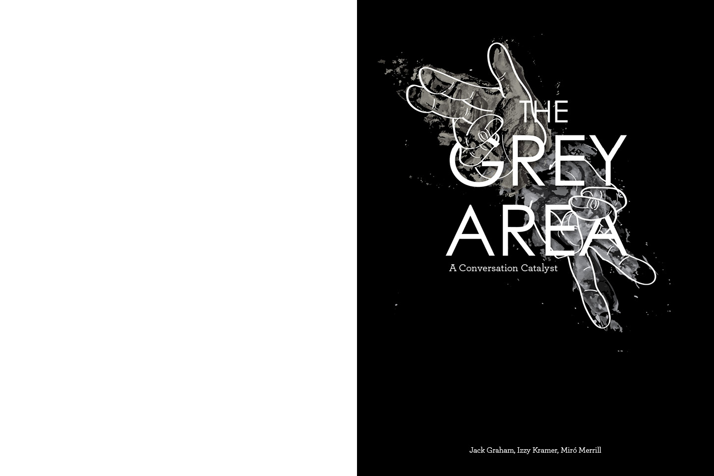 The Grey Area (white cover final)2.jpg