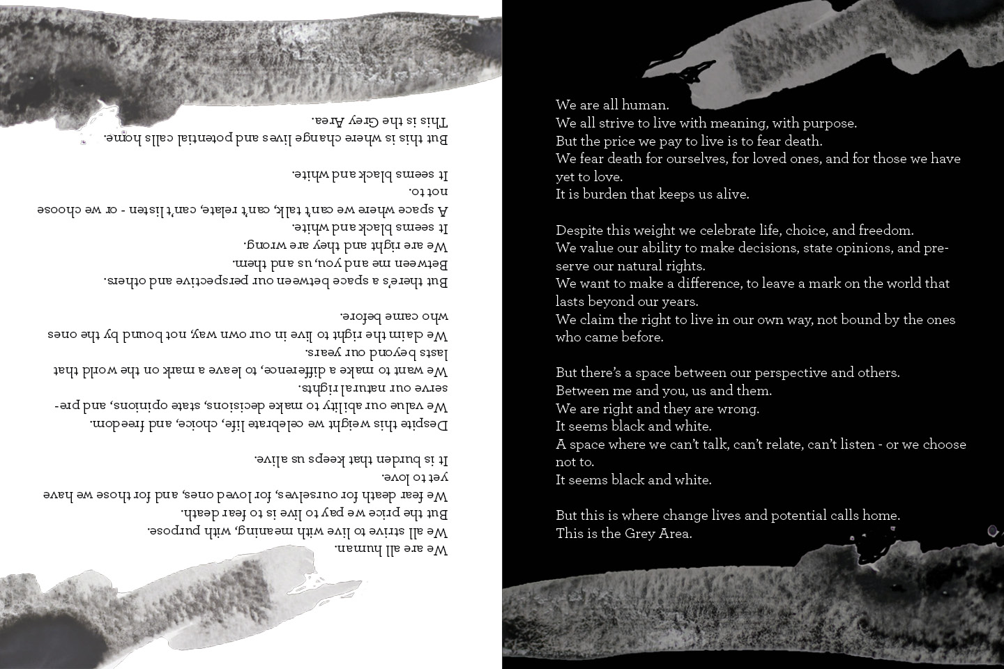 The Grey Area (white cover final)3.jpg