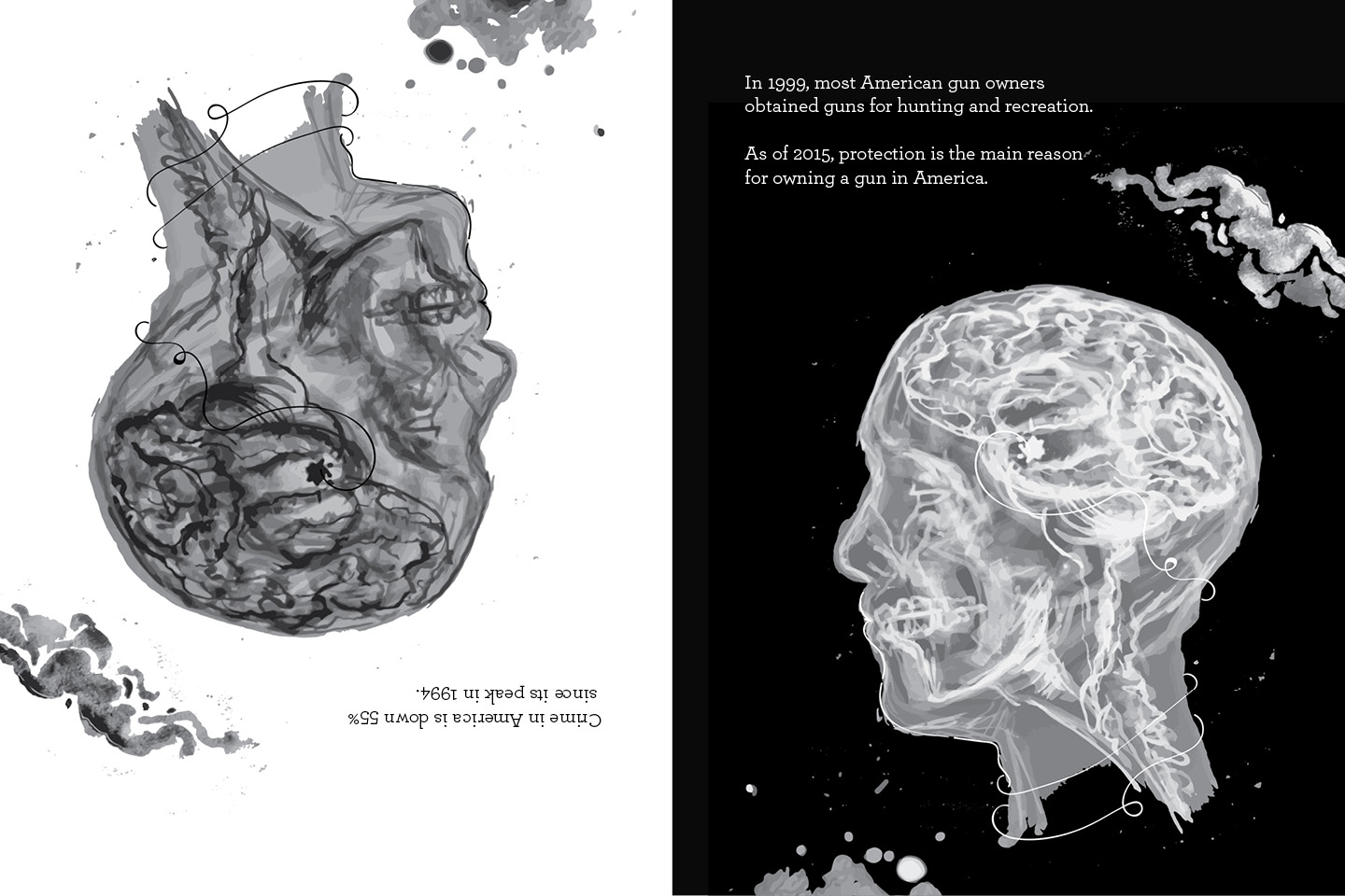 The Grey Area (white cover final)6.jpg