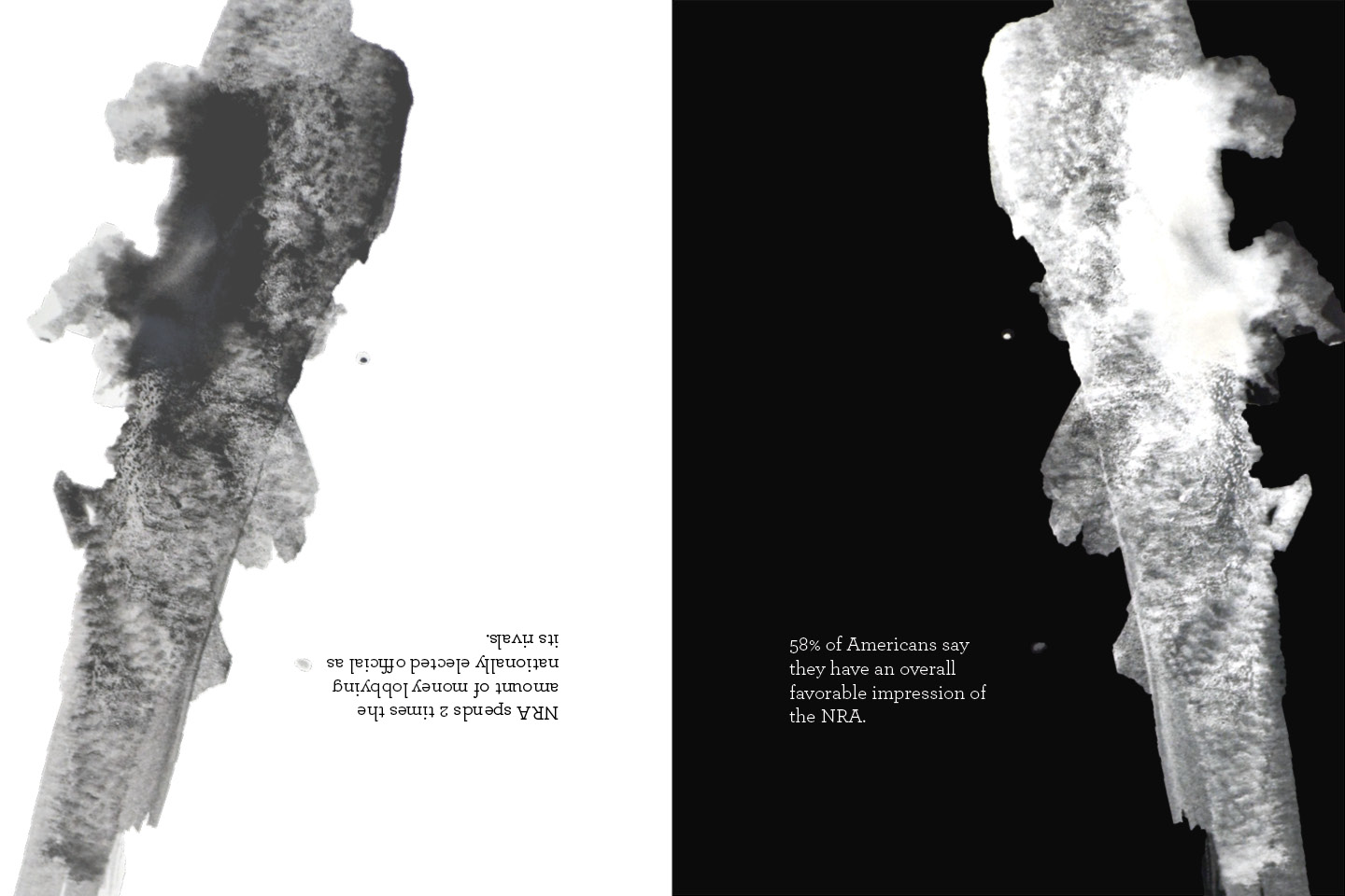 The Grey Area (white cover final)7.jpg