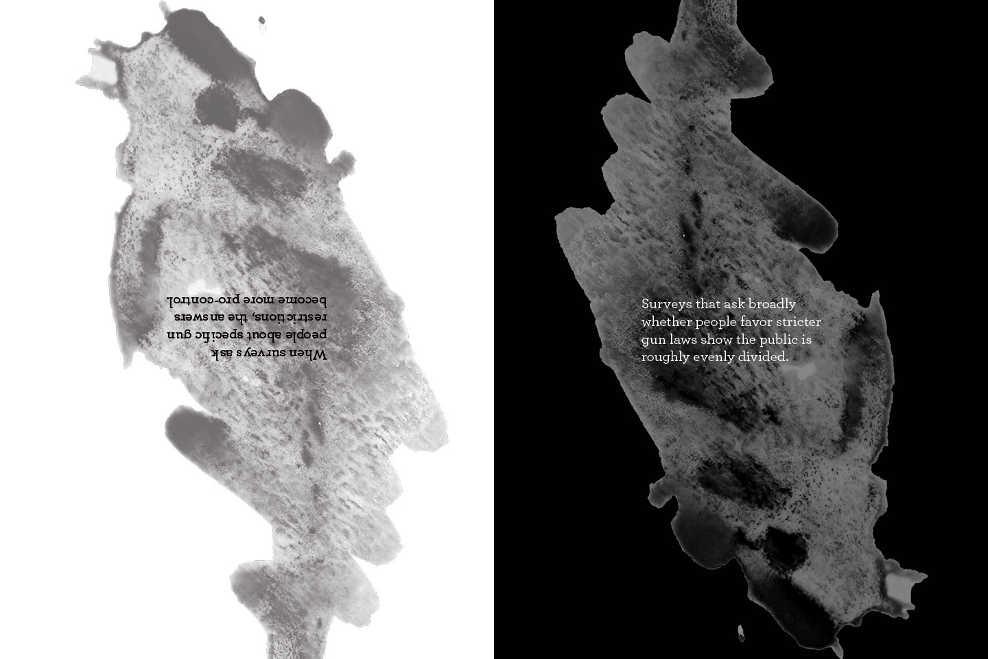 The Grey Area (white cover final)11.jpg