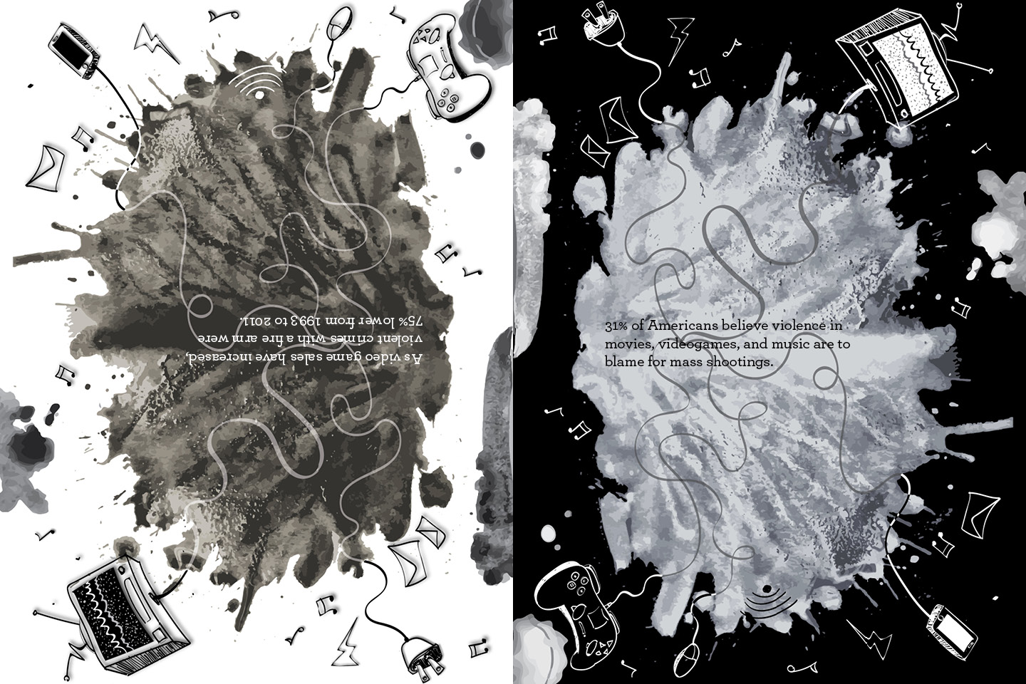 The Grey Area (white cover final)10.jpg