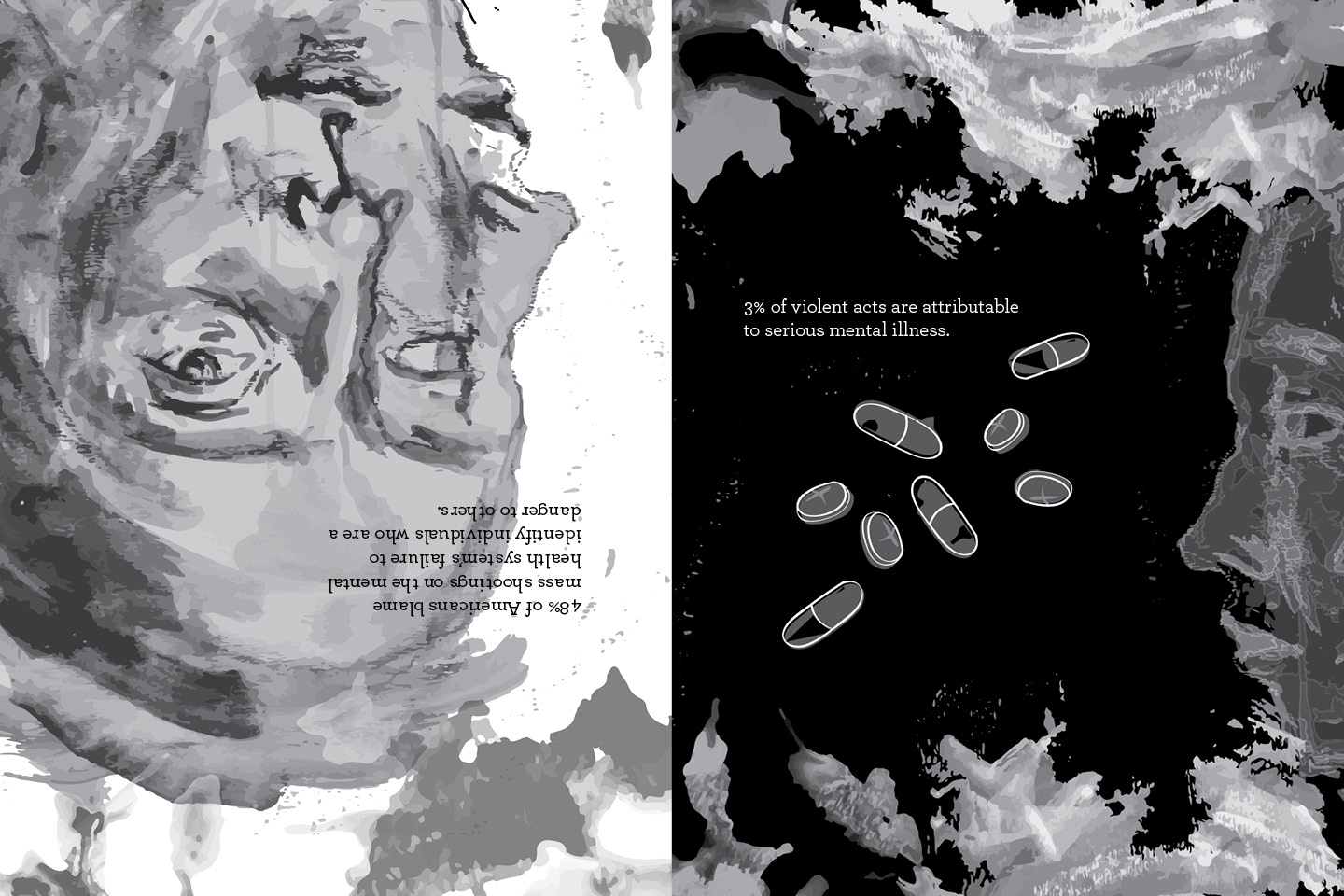 The Grey Area (white cover final)12.jpg