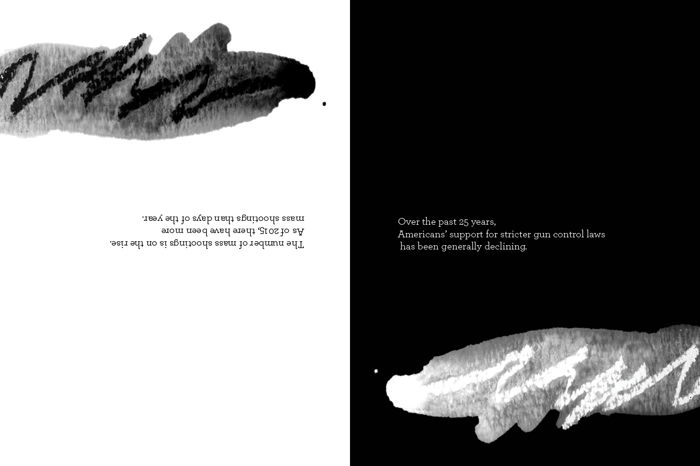 The Grey Area (white cover final)14.jpg