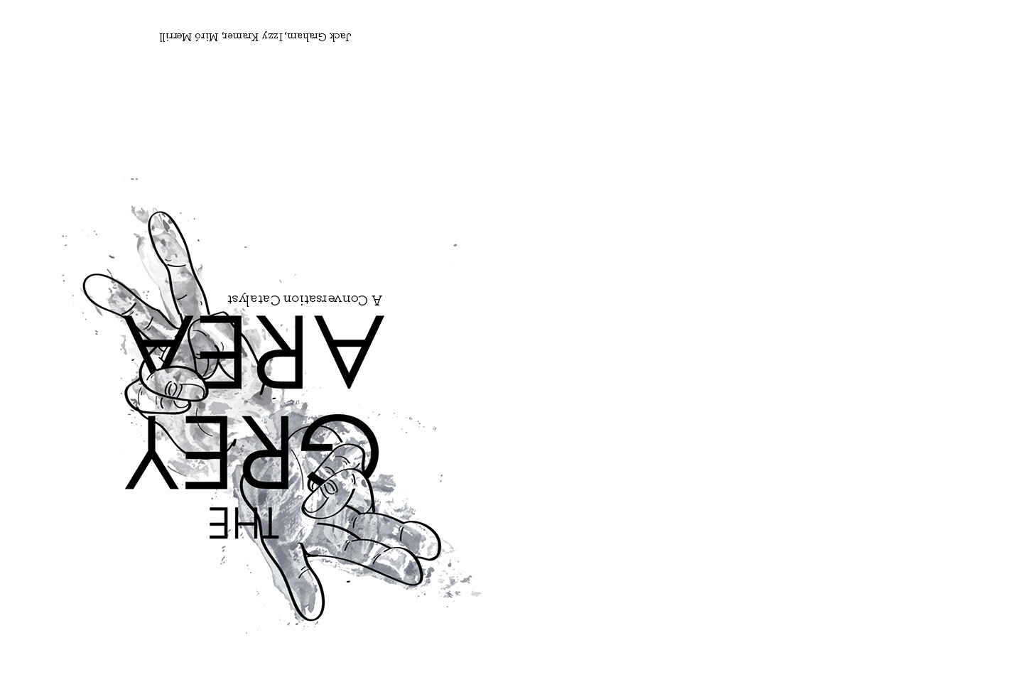 The Grey Area (white cover final)16.jpg