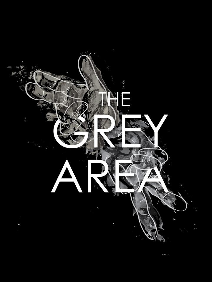 The Grey Area Final.jpg