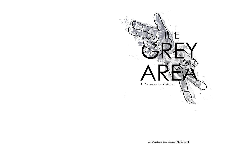 The Grey Area Final2.jpg