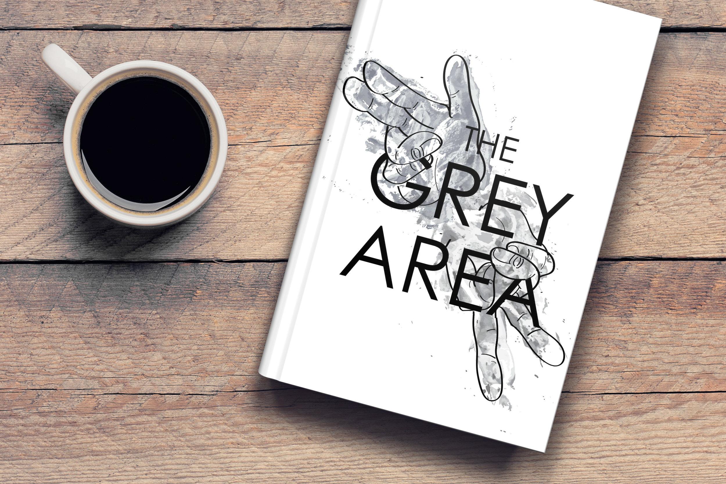 Grey area white.jpg