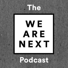 we are next.jpg