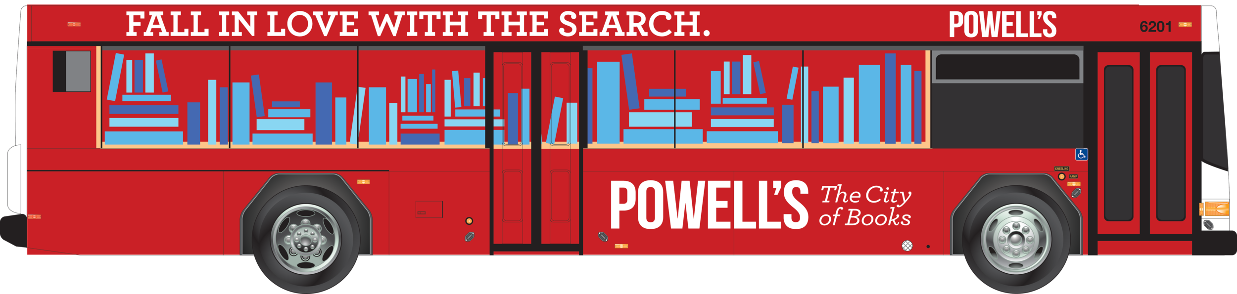 Powell's Bus Wrap 1.png