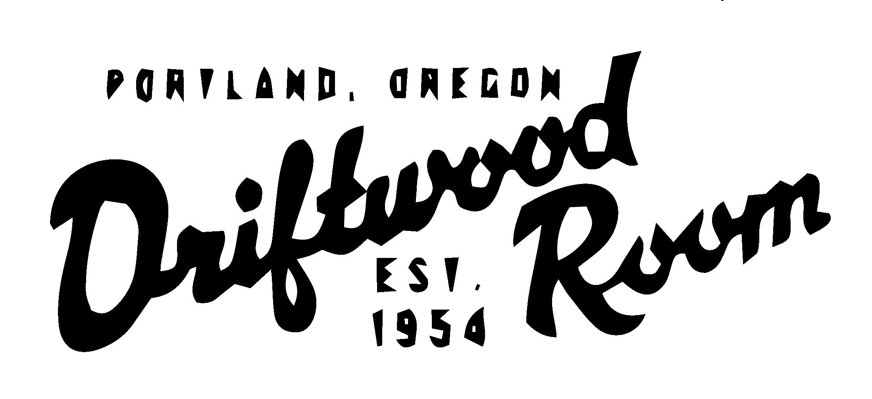 Driftwood Room